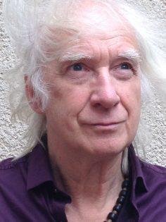 Reinhard Hinzpeter