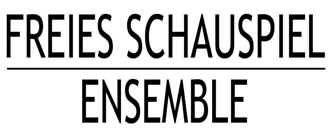 Freies Schauspiel Ensemble