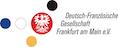 Deutsch-Französische Gesellschaft Frankfurt am Main e.V.